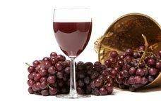 raïm i copa vi negres