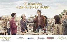 Espot DO Catalunya 2021