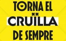 Festival Cruïlla 2021