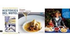 llibres catalans a la final cookbook awards2011