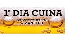 cartell dia cuina