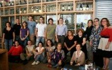 blocaires gastronòmics catalans-dia cuina 2012
