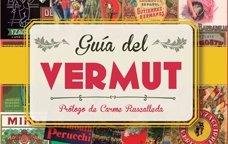 Guia del Vermut