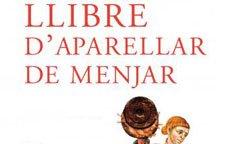 Llibre Aparellar