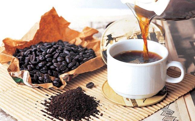 Cafè 3