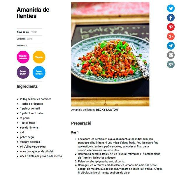 Nou Cuina.cat - fitxa de recepta