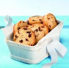 Cookies de nabius i formatge blau