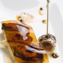 La tapa variada amb vermut d'Ulldecona