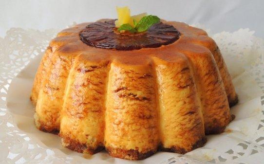 Pastís de formatge megafàcil