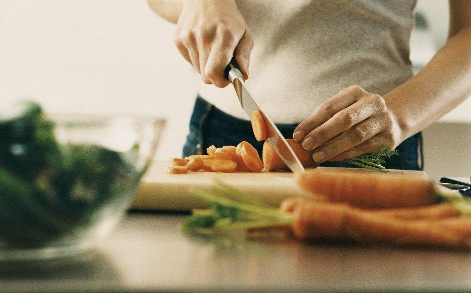 Cuinar pastanaga