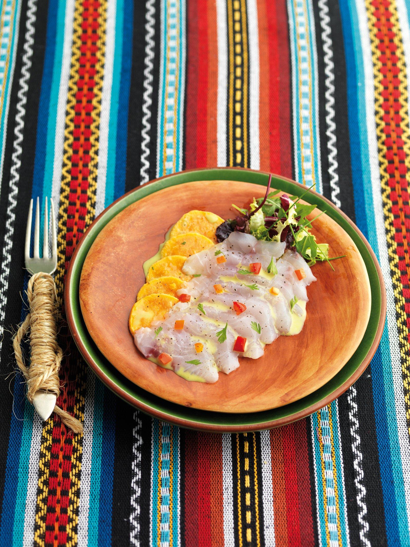 Hamburguesa de salm for 2004 novena peranakan cuisine