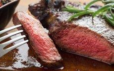 Carn poc feta