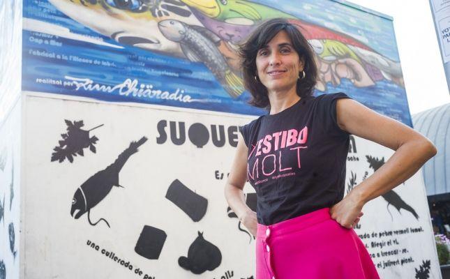 Marina Monsonís