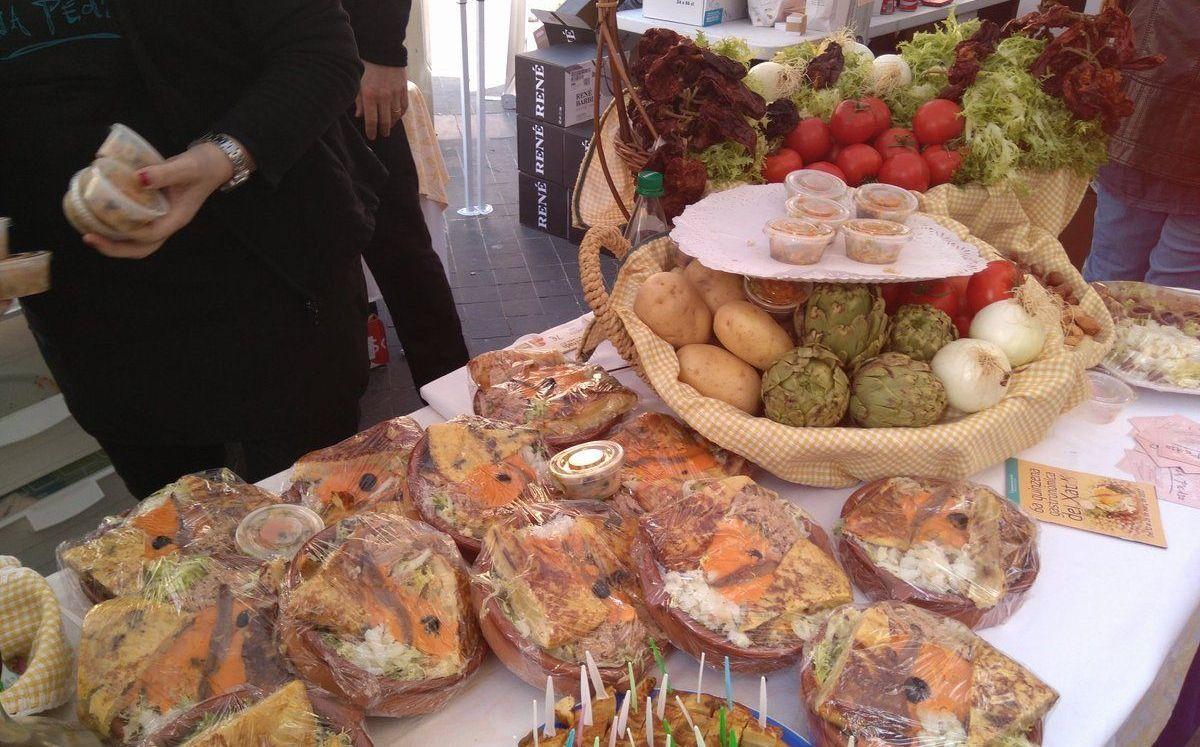 Setmana del Xató de Sitges - Del 23 de febrer a l'1 de març