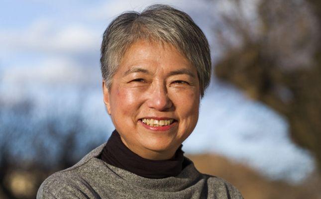Kazuko Sano