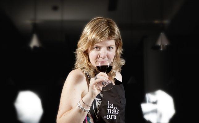 Montse Velasco