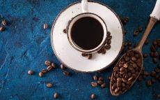 Cafè / Thinkstock