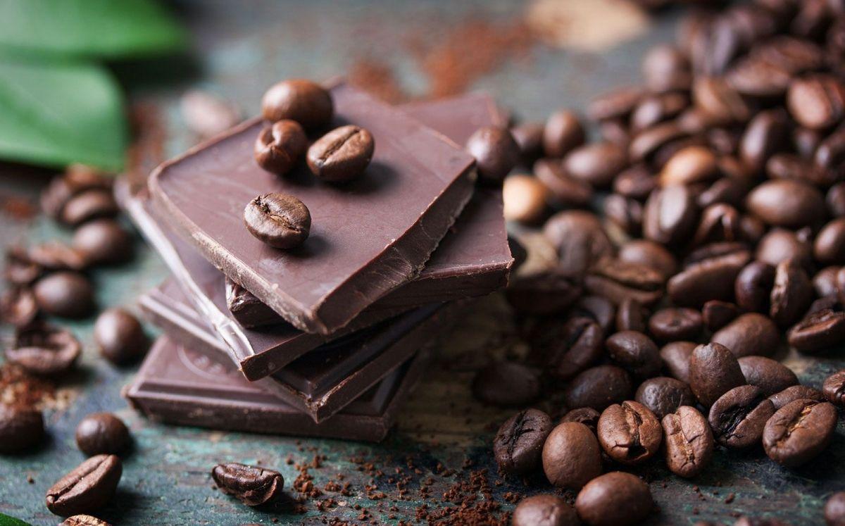 Xocolata negra