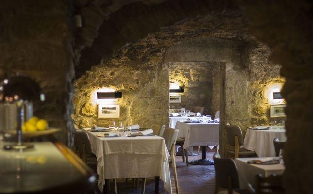 Restaurant La Plaça de Madremanya