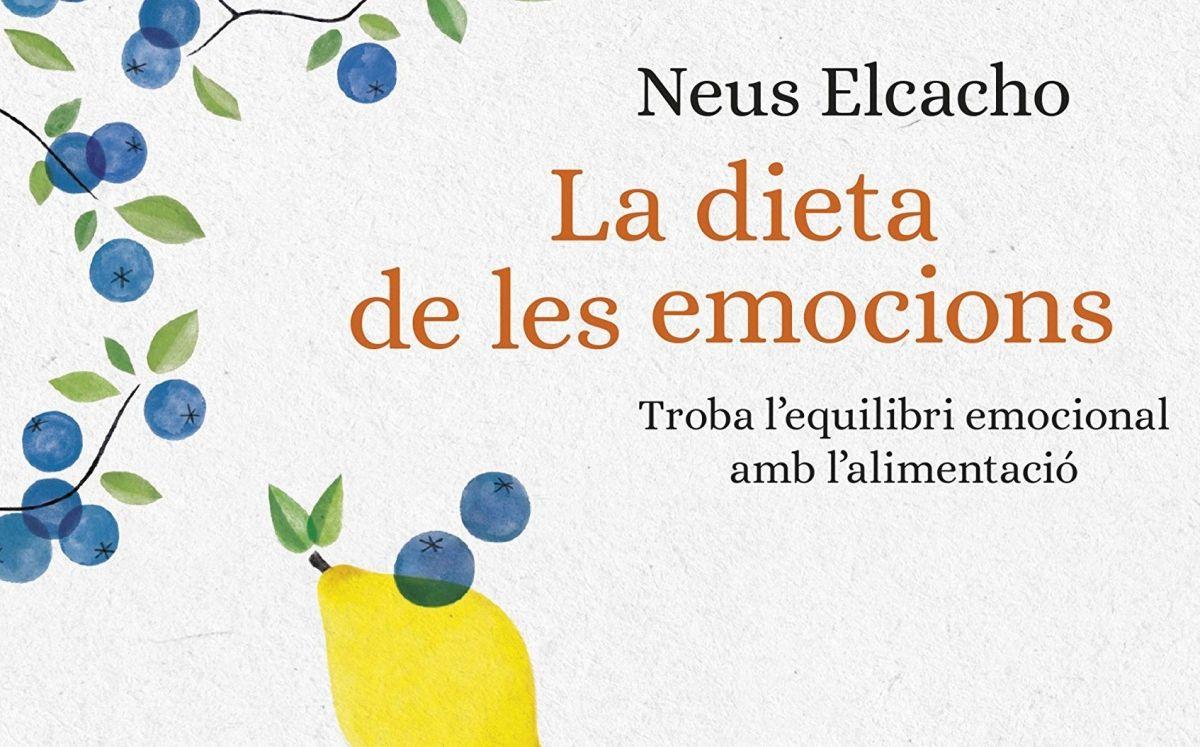 La dieta de les emocions
