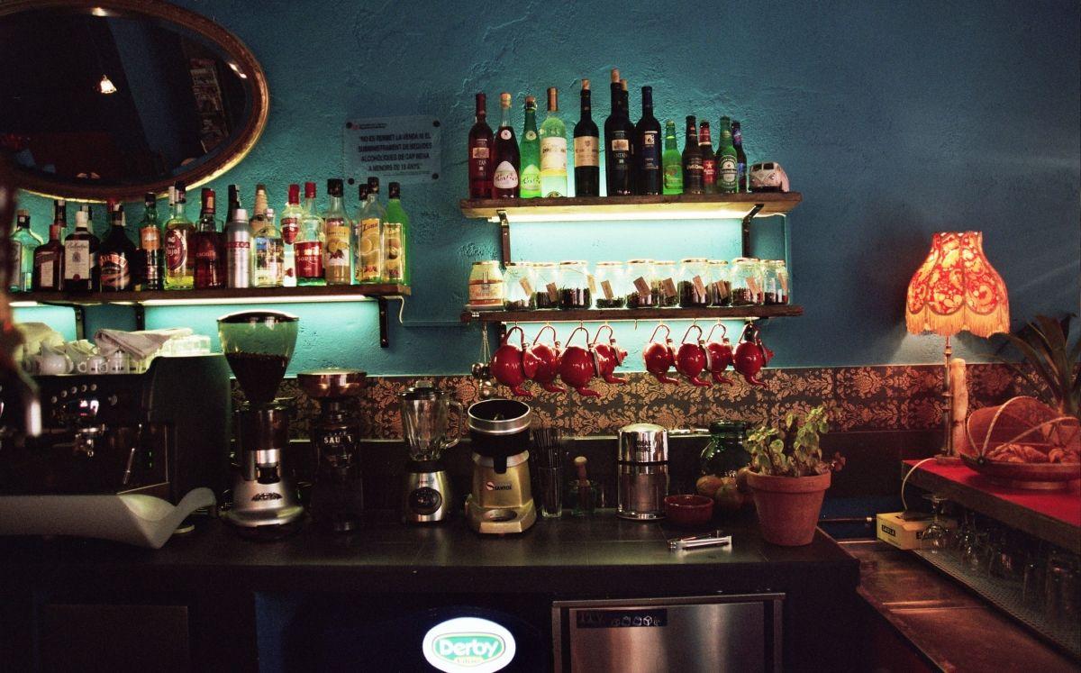 Fo Bar