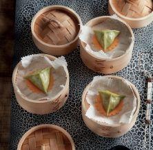'Dumplings' verds