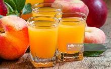 Suc de taronja