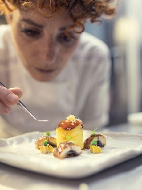 Restaurant Valmas