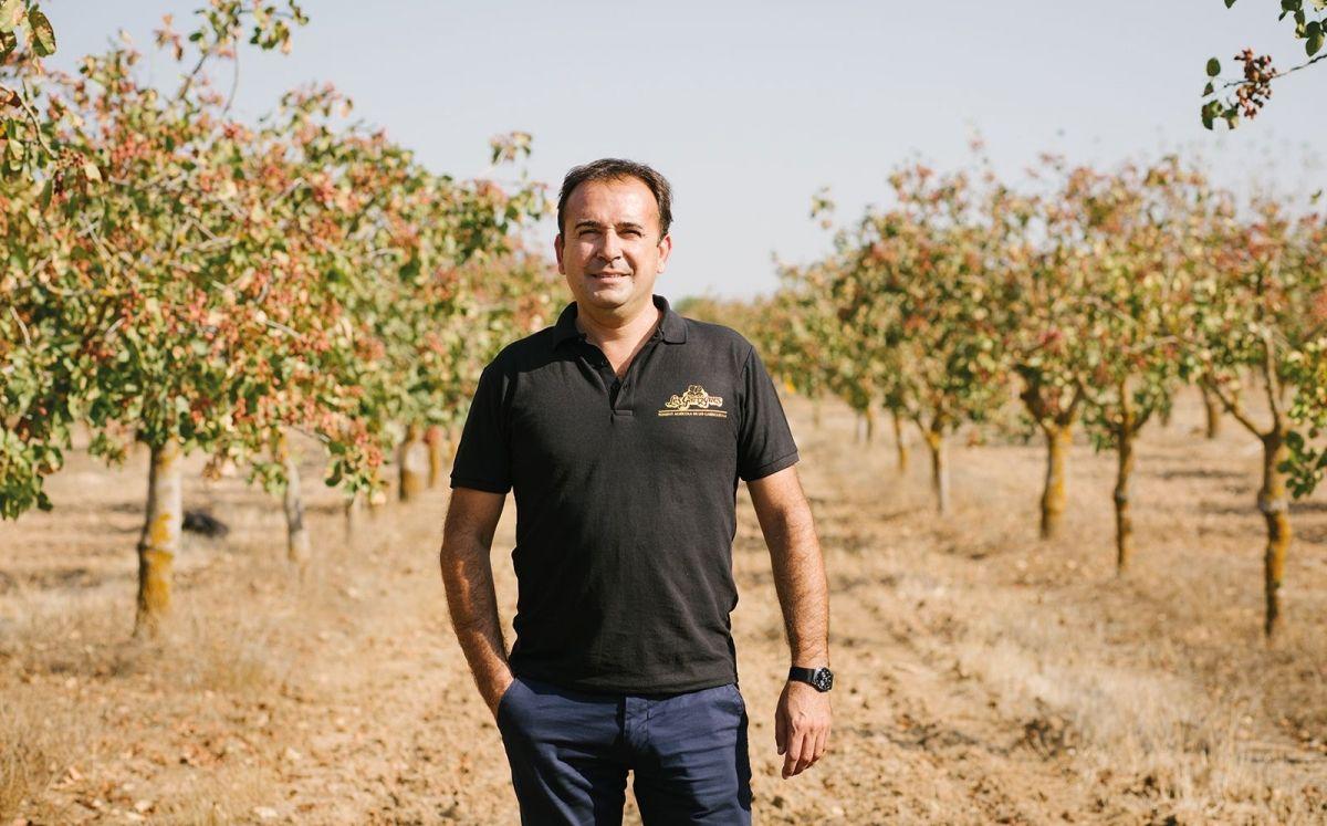 Foment Agrícola de les Garrigues