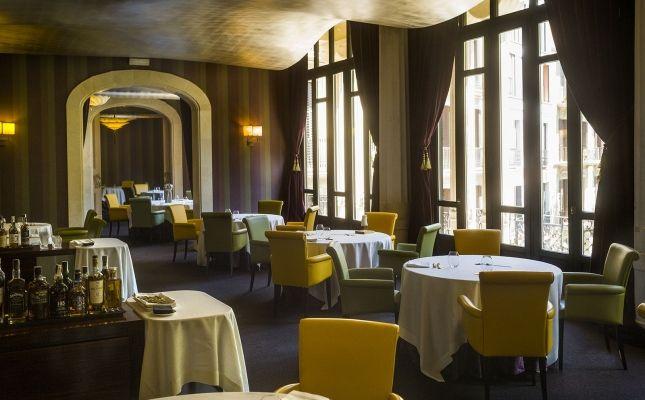 Restaurant Panot