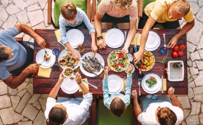 La Generalitat posa en marxa el 'Pla de profit' per prevenir el malbaratament alimentari