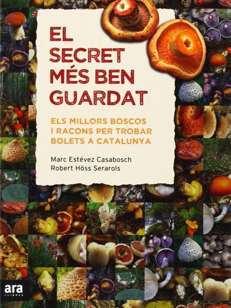 El secret més ben guardat