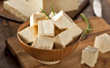 Tofu tou