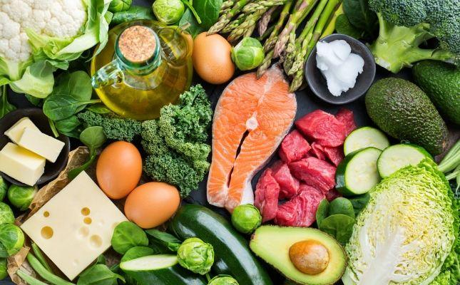 Menjar productes de temporada té molts beneficis
