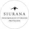Logo DO Siurana
