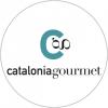 Catalonia Gourmet OK