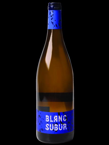 Blanc Subur (1)