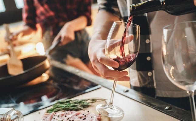 Manual de vins