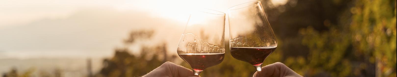 vins do penedès