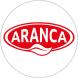 Logo Aranca