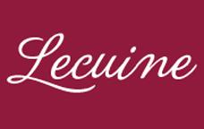 Portal web Lecuine