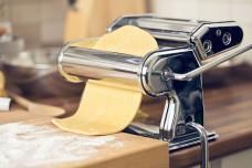 Màquina Pasta